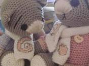 Teddy scuola