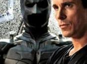 iniziato rivoluzione cinema supereroi?