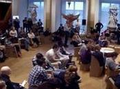 MUSEOMIX: Bologna incontro musei creativi digitali