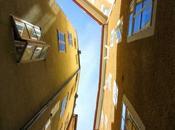 Distanze edilizia: deroghe Decreto Fare sono innovative? proprio