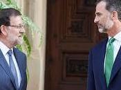 Spagna: nuovo Governo nuove ingerenze della