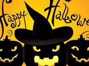 Halloween 2016… alberi della paura