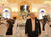Boss delle Cerimonie, Antonio ricoverato ospedale codice rosso