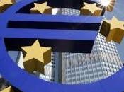 Eurozona: inflazione crescita secondo attese. l'euro prende vigore
