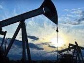 Petrolio, dati danno mano affondare quotazione