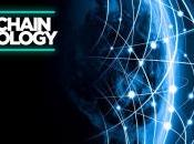 Blockchain: Rivoluzione prossima ventura