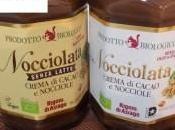 Rigoni Asiago: risposta test tedesco premia Nutella