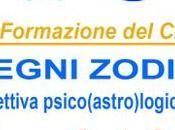 segni zodiacali: corso Spazio Tadini