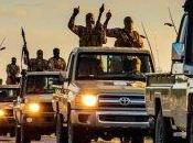 Siria l'idiozia artificiale