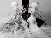 girar… Popovy Dolls, della perfezione