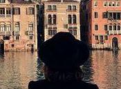 Cosa fare weekend Venezia ottobre 2016