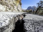terremoto spacca anche cervello!