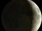 """Alla scoperta Lato Oscuro della Luna"""" Ebook Adozione"""