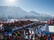 Campionati mondiali alpino Moritz 2017
