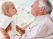 Modena corso formazione nuovi nonni!