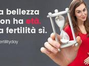 Fertilità, avere figli, problema italiano