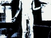 Avere vent'anni: MARILYN MANSON Antichrist Superstar