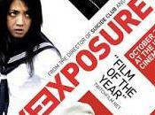 Love exposure Sion Sono (2008)