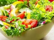 Trucchi preparare gustose insalate