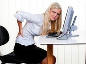 SCHIENA: Come gestire dolore?