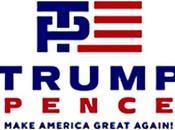 Donald Trump sceglie Vice Bernie Sanders appoggia Hillary Clinton