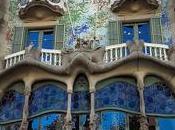 Lankamaleraduno Barcellona
