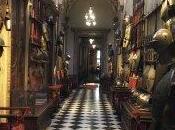 Museo Bagatti Valsecchi Milano, gioiello rinascimentale secolo
