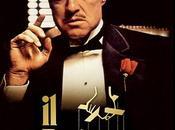 padrino musiche Rota.The music Godfather Nino Rota.