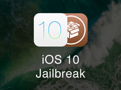 Luca Todesco esegue Jailbreak 10.1.1 iPhone