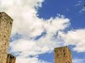 Guida alla scoperta migliori alberghi Gimignano: Hotel Soggiorno