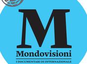 Mondovisioni 2016 lunedì documentari Internazionale