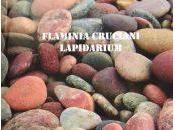 Lapidarium Flaminia Cruciani