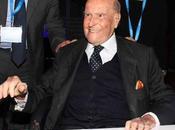 Addio Umberto Veronesi, mondo dell'oncologia piange punto riferimento