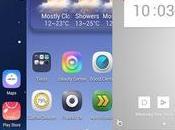 Migliori launcher Android: lista perfetta ogni dispositivo