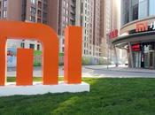 Xiaomi vende telefoni India soli giorni, festeggia