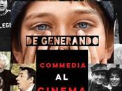 DeGenerando CULT: Commedia