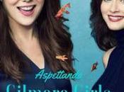 "Aspettando ""Gilmore Girls-A year life"": ""Parlare raffica"" Lauren Graham"