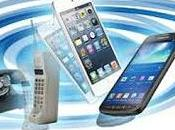 Tariffe, AgCom bacchetta Tim: agli aumenti telefonia fissa»
