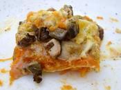 Come cucinare zucca: ricette consigli cottura