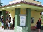 #buccinasco casa dell'acqua: nuovo atto vandalismo
