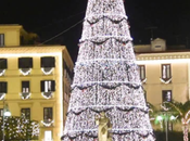 Natale 2016 Sorrento: mercatini, spettacoli luminarie