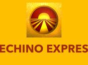 Pechino express: Bienvenido Mexico