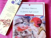 """Fattoria degli Animali"""" George Orwell"""