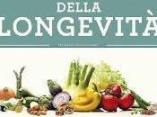 dieta della longevità (libro)