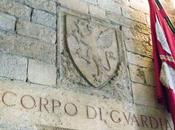 Perugia città dall'alto, scopriamo capoluogo dell'Umbria