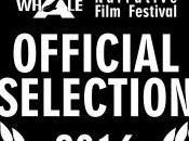 """""""The Coltrane Code"""" White Whale Film Festival!"""