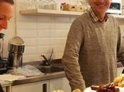 Com'è Buona Bottega Milano: panetteria, caffetteria piccolo ristoro Altromercato