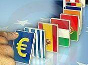 """Uscita dall'euro: situazione complessa"""""""