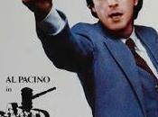 ...e giustizia tutti Norman Jewison (1979)
