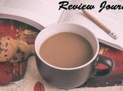 Review Journal poker recensioni